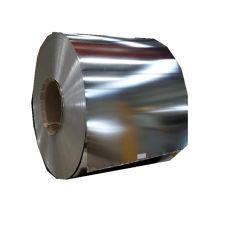 SPCC Spcd St12 Q195 laminato a freddo la bobina d'acciaio