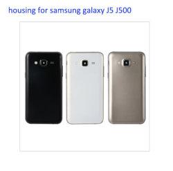 Carcaça completa original caso para a Samsung Galaxy J5 J500