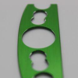 Macchina fotografica Deco del webcam di alta qualità di Deco della macchina fotografica del taccuino per il computer portatile/desktop computer