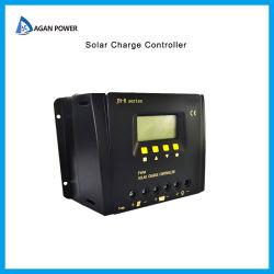 Los productos de alimentación precio de fábrica China Dagan Proveedor Controlador solar 12/24/48V 40A Fuente de alimentación