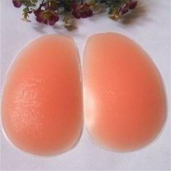 Coussinets en silicone slips Butt Enhancer Brown Butt Enhancement Pad