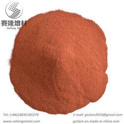 Niedriger Preis-Metallpuder-Kupfer-Puder für Industrie
