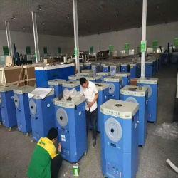 Лучшие в отрасли сварки фильтр для очистки газов/промышленных портативных картридж сварки дым выхлопа