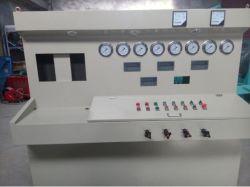 حامل اختبار المضخة الهيدروليكية/ الموتور/ الصمام / الأسطوانة من صنع الصين