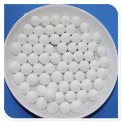 99 % de l'alumine 10 mm à billes en céramique