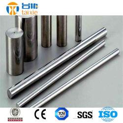 Usine directement S42000 Bar en acier AISI 420