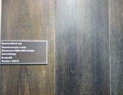 White Oak Engineered Wood Flooring/Azulejos do piso de madeira/Piso madeira/piso de madeira/soalhos/pisos em madeira