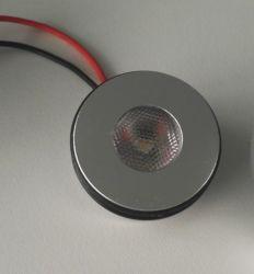 Светодиодный индикатор ювелирных изделий/светодиодный фонарь направленного света для хранения или гостиницы