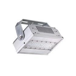 Tunnel-Licht 40W 50W 100W des Bergbau-IP66 des Licht-LED