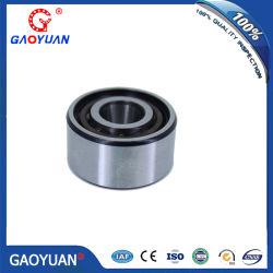 Auto Cubo de rueda de rodamiento y rodamiento (DAC)39680037