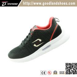 Women's Flyknit Unper & Runing Phylon semelle des chaussures de sport avec prix d'usine 2176