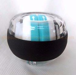 L'inizio automatico di nuovo aggiornamento senza manopola della sfera della manopola della sfera della manopola della sfera di potere della stringa esercita la sfera del giroscopio della sfera della forza con l'indicatore luminoso del LED & il contatore di Digitahi