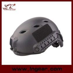 軍のヘルメット速くより安いバージョン戦術的なヘルメットの戦闘のヘルメット