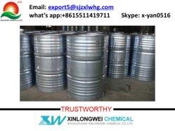Butylpreis des azetat-99%, CAS#123-86-4