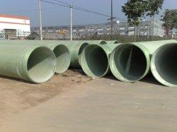 Prf renforcé de fibre/GRP les vérins du tuyau de tubes