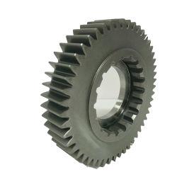 Della trasmissione attrezzo diesel ad alta velocità di velocità dell'attrezzo dell'ingranaggio di azionamento basso