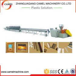 Cadre Photo PS expansé Making Machine (picture frame machine)