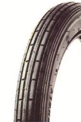 225-17 250-16 250-17 250-18 275-17 275-18 300-18 275-16の高品質のオートバイの前部タイヤ