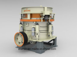 concasseur à cônes de granit de bonne qualité Symons