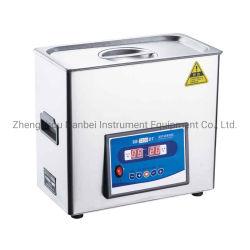 セリウムが付いている熱する超音波清浄機械