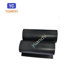 Strato di gomma commerciale di gomma della pavimentazione di buona qualità del pavimento della Cina Maufacturer di prezzi di fabbrica