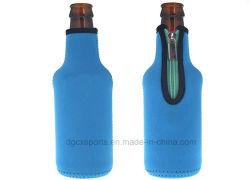ワイン・ボトルのための卸し売りネオプレンビールクーラーのホールダー袋