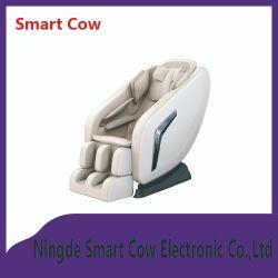 2019 La Chine fauteuil de massage de luxe vente chaude domicile utilisé une chaise de massage