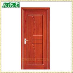 صلبة خشبيّة باب [مدف] أمن باب لأنّ [إينتريور دوور]