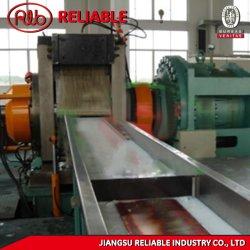 직업적인 디자인 구리 및 물자 밀어남 기계를 만드는 알루미늄 케이블 또는 철사