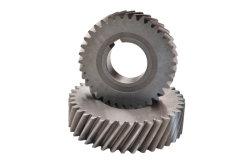 La vis de l'air chaud à la vente de pièces du compresseur de la roue dentée 1622311054/1622311053
