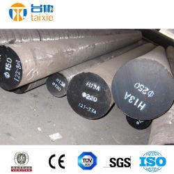 Хром высокоуглеродистой стали SKD11 АИСИ D3 сталь 1.2601 пресс-форм