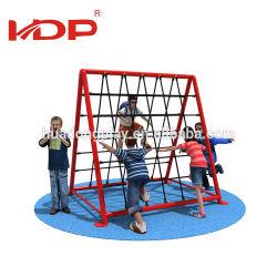 الجملة سعر مناسب الملاهي حديقة الطفل اللعب في الهواء الطلق