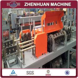 3D de machines de soudage de poutres en treillis