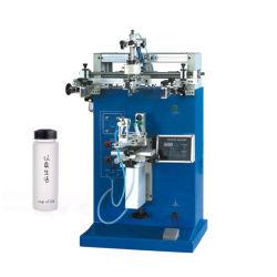 Nuovo tipo stampanti della matrice per serigrafia della stampatrice dello schermo della bottiglia per la tazza