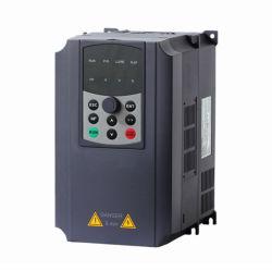 60Hz al prezzo 50Hz 5000 watt 10000 watt del motore di convertitore del regolatore