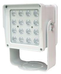 Suplemento de luz LED indicador de avaria do sistema inteligente de tráfego e monitoramento da Polícia electrónica