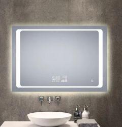 목욕탕, 거실, 침실 YL-M3015-B를 위한 LED 메이크업 미러 램프 미러 빛