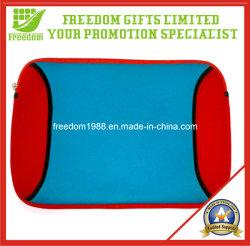 Рекламные 15'' неопреновый чехол для ноутбука (свобода-BG11)