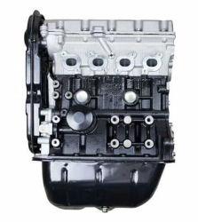 Jl474q moteur nu pour le chinois Changan Automobile Chana Dfsk