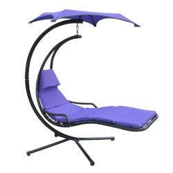 Moderne Tuin Single Hanging stoel Patio hangmat schommelstoel