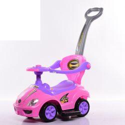 Juguete eléctrico Ca Rride coches a la venta bebé Niños de batería de coche más barato de coche