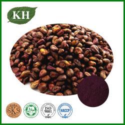 100% من الطبيعية عالية الجودة البذور المقتطف بروانثوسيانيدنس 95% فوق البنفسجية