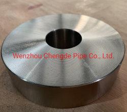 Placa fría delgada plancha de acero inoxidable DúplexCdfl1016