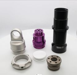 مطحن مطحن مطحن مطحن مطحن مطحن مطحن على زر عجلة القيادة العاملة بالمضخة المؤكسد قطع الدوران الألومنيوم نحاس المغنسيوم الفولاذ المقاوم للصدأ جزء معدني CNC مخصص