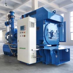 un fornitore centrifugo dei 150 di PSI del Turbocharger industriale compressori d'aria