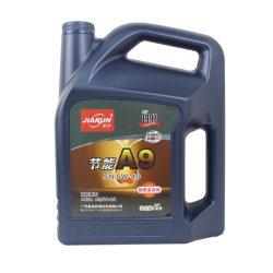 Lubrificante sintetico pieno eccellente dell'olio per motori della benzina dello Sn A9