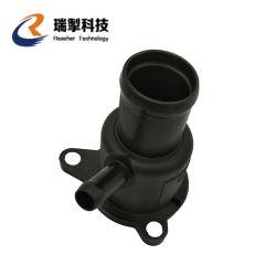Heißes Verkaufs-Kühlsystem-Wasser-Rohr/Kühlmittel-Schlauch/Wasser-Flansch 7700101179 für Renault