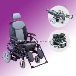 Электрический фен электрического коляску с Ce (мне209)