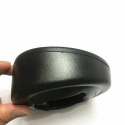 Uma rápida Rádio de Duas Vias Charger Has9000d para gp328 Gp320 MTX850 encaixa na bateria Hnn9008 Hnn9009