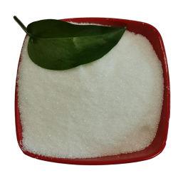 工場は99%純度CAS 16595-80-5 Levamisoleの塩酸塩を供給する